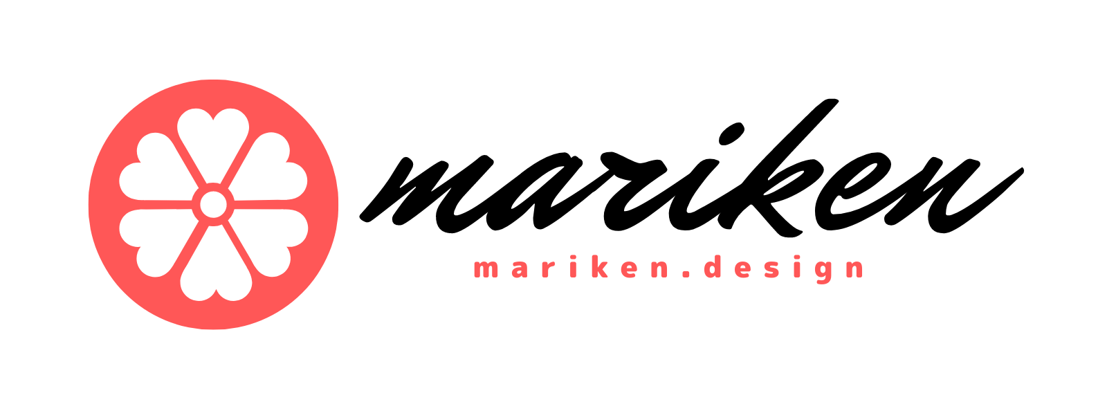 mariken design & import